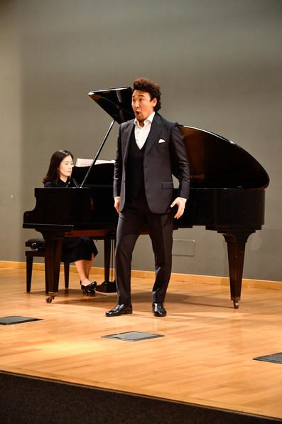 Jaehong Jung