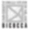 Bicocc logo