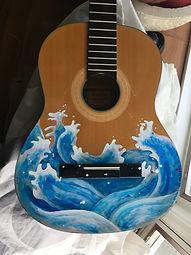 GuitarraYemaya.jpg