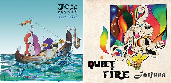 Jeff-Quiet fire.jpg