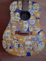 GuitarraRetratos.JPG
