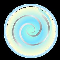 Символ союза Белый воздух тест
