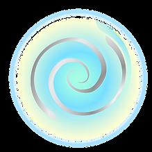 Союз Белого воздуха символ Эмиль Ли Огненная патира