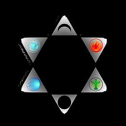 Символы союзов _Монтажная область 1 копи