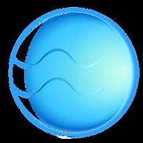Символ союза Голубой волны тест