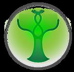 Символы союзов _Монтажная область 1.png