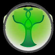Союз Зелёной земли символ Лионель Уайт Огненная пантир