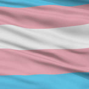 Serving Transgender and Gender Expansive People