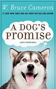 A-Dogs_Promise-768x1205.jpg