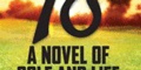 John Barnes -  18: A Novel of Golf and Life