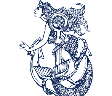 mermaid navy.png