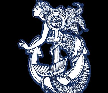mermaid navy.png