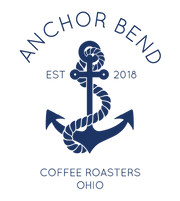 Anchor Bend Large Final logo navy.png