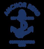Anchor Bend Large Final logo navy.png