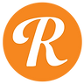 reverb-feedback.png