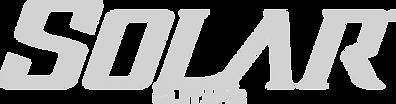 Logo_Solar_black-1-1024x268_edited.png