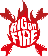 1_logotipo_rig-on-fire_red2_edited.png