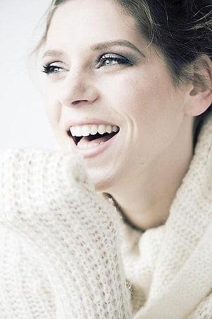 smiley lady.jpg