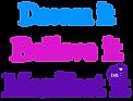 New mulit-color logo.png