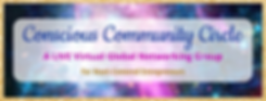 ClickFunnel banner for CCC.png