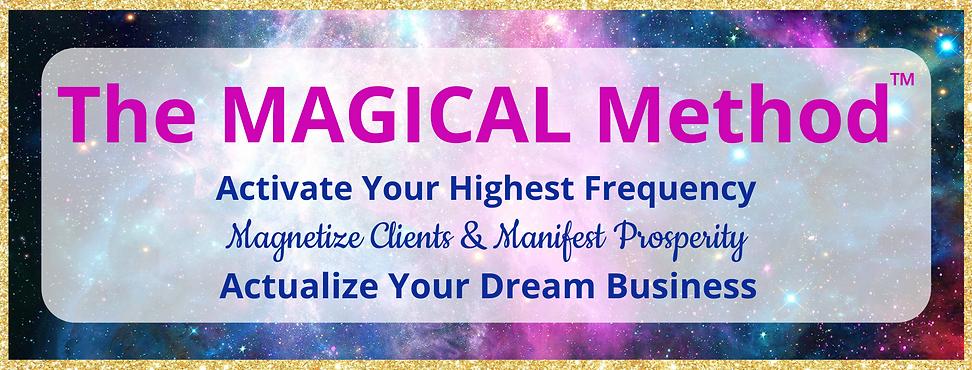 Banner for website MAGICAL Method.png