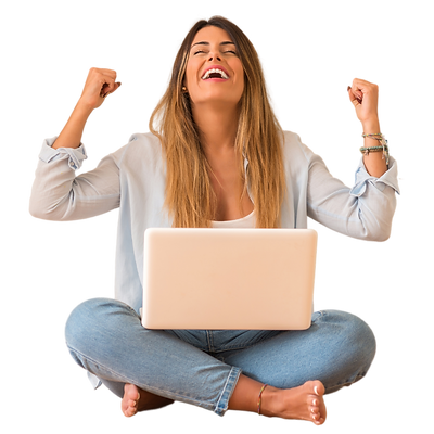Happy_Excited with laptop.png
