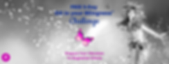 FB + Email challenge banner.png