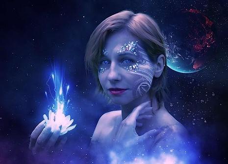 glowing girl.jpg