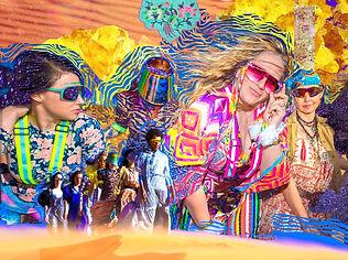 IG 5D Femme Image 4.jpg