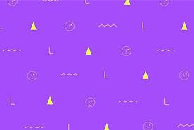 LA - Pattern 3.jpg