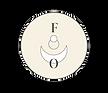 FO Logomark 4.png