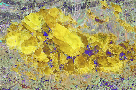 IG 5D Femme - Yellow Crystal.jpg