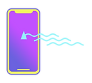 LA - Cell Phone.png