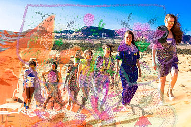 IG 5D Femme Image 7.jpg