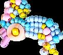 5D Femme Bead Cluster.png