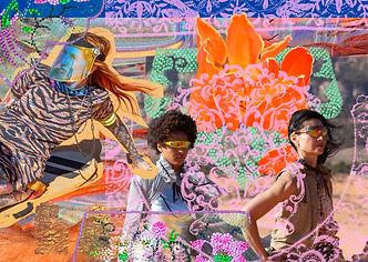 IG 5D Femme Image 2.jpg