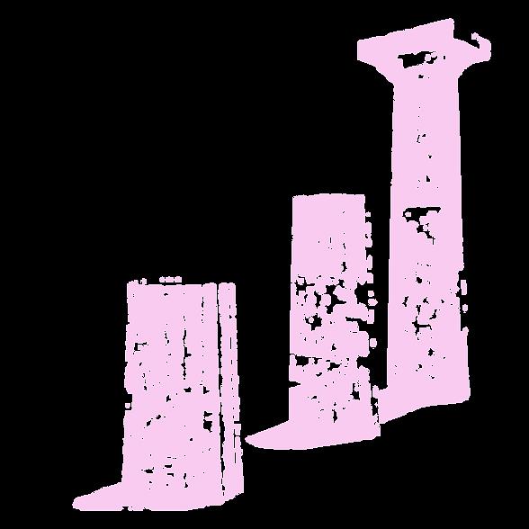 pink colums transparent.png