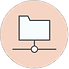 File Icon - Peach Circle.png
