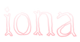 New Logo Drawing - Gradient 3 Handrawn.p