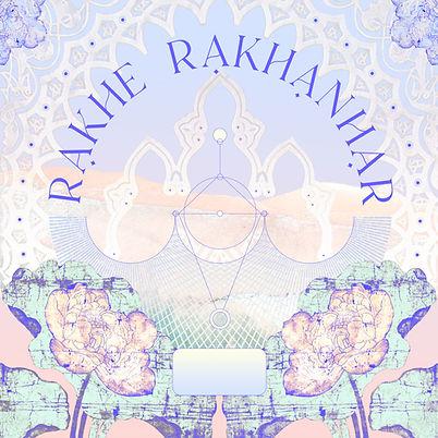 Rakhe Rakhanhar Single Cover.jpg