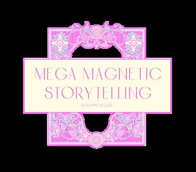 MMS Logo - Ornate Frame - 2.png