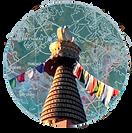 Small Stupa Image.png