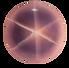 atar quartz.png