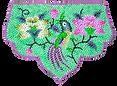 5D Femme Beaded Bird 2.png