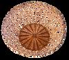 wicker-bowl-PJZ6MW4.png