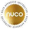 NUCO-APPROVED-INSTRUCTOR-300px (3).png