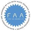 FAA-APPROVED (4).jpg