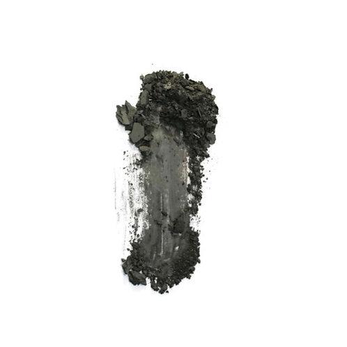 Soft Black Brow Powder