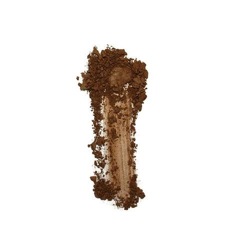 Light Brown Brow Powder