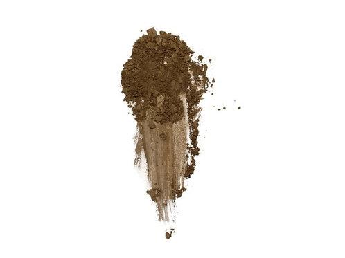 Dark Blonde Brow Powder